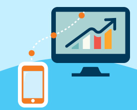 mobile-optimization