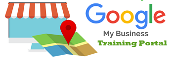 Google My Business Training Portal